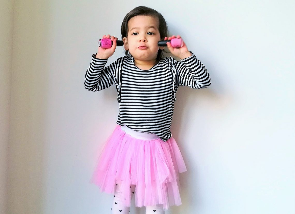 Aimee outfit 5